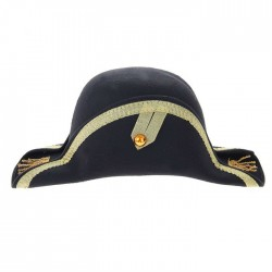 "шляпа ""Наполеона"""
