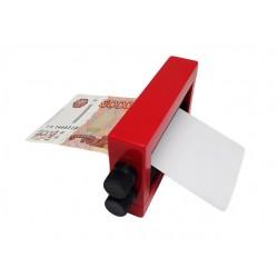 """Фокус """"Станок для денег"""" money printer"""