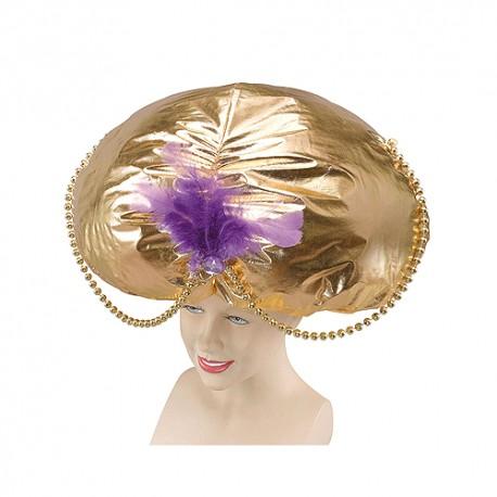 """Карнавальная шляпа """"Чалма принца"""""""