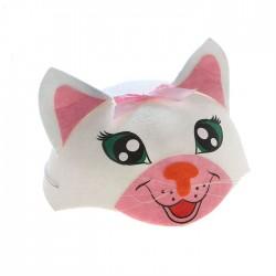 "Карнавальная шляпа ""Кошка"""