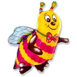 Фигура пчелка 97/79см