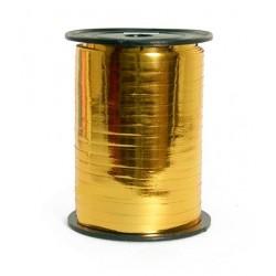 Лента для шаров металлизированная