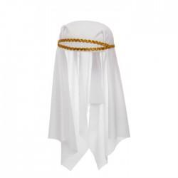 """Карнавальная шляпа """"Шейха"""""""