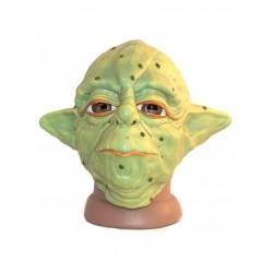 """Латексная маска """"Звездные войны"""""""