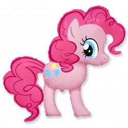 Фигура милая пони Пинки Пай 40/102см