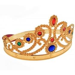 Корона царевны (золото)