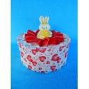 Торт из памперсов  (ПМ-0027448)