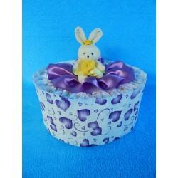 Торт из памперсов (ПМ-0027449)