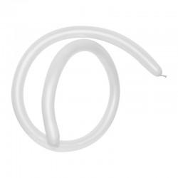 ШДМ 260 пастель  WHITE (10шт.)