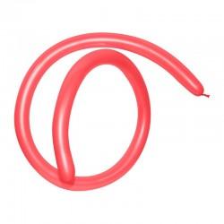 ШДМ 260 пастель CHERRY RED (10шт.)