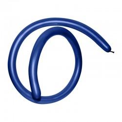 ШДМ 260 пастель DARK BLUE (10шт.)