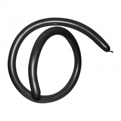 ШДМ 260 пастель BLACK (10шт.)