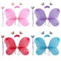 Крылья бабочки (набор 3в1) в ас-те