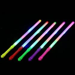 Светящаяся палочка